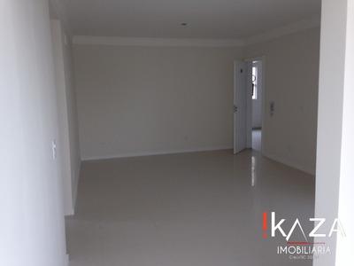 Apartamento 03 Dorm./01 Suíte - Imbituba/sc - 3278