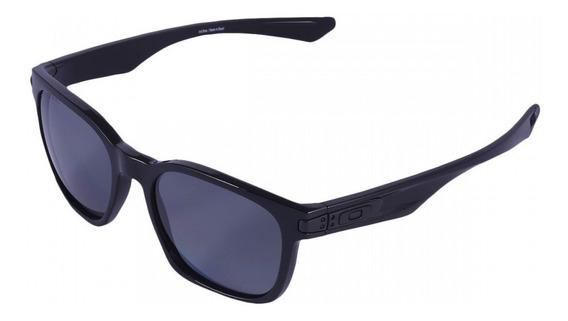 Óculos De Sol Oakley Garage Rock Polarizado