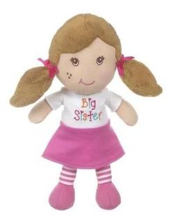 Big Sister Doll 11 Play Doll De Ganz Bg3042
