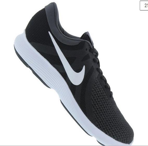 Tênis Nike Revolution Unissex