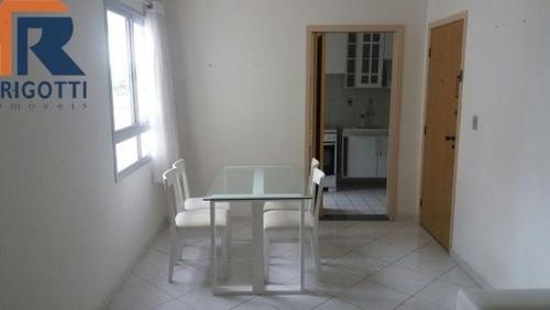 Imagem 1 de 15 de 01993 -  Apartamento 2 Dorms, Jardim Esplanada - São José Dos Campos/sp - 1993
