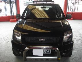 Ford Ecosport 1.6 Xls Flex 5p