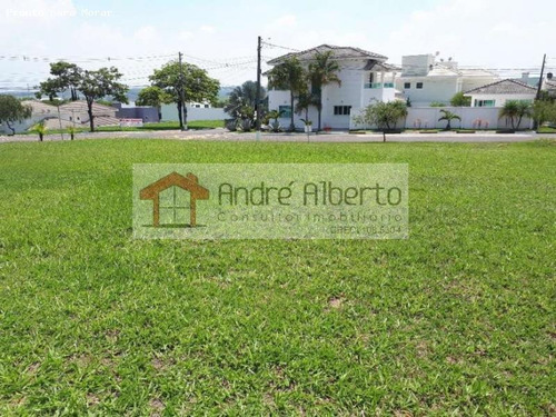 Terreno Em Condomínio Para Venda Em Sorocaba, Cajuru Do Sul - 516_1-1125807