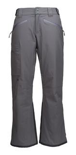 Pantalon Termico Mujer Lippi Mercadolibre Cl