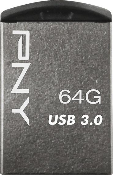 Pen Drive 64gb Usb 3.0 Turbo