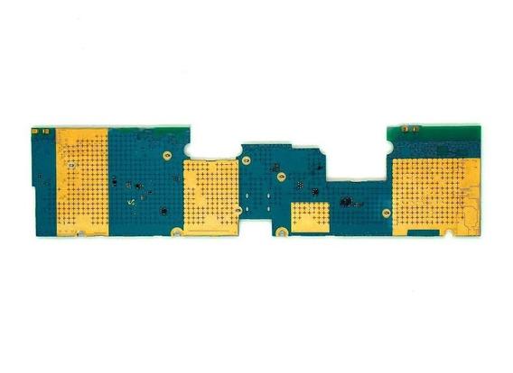 Placa Mãe Tablet Samsung P7500 - Defeitos ++ Leia A Descrição ++
