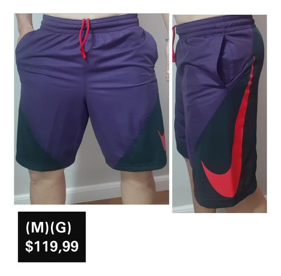 Shorts Bermuda Nike Promoção Original