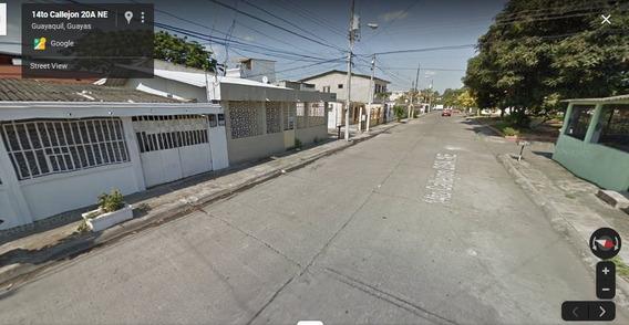 De Oportunidad Linda Casa Cerca Parque En Guayacanes