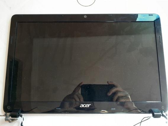 Tela Notebook Led 15.6 Hd Led - Acer Aspire E1-571