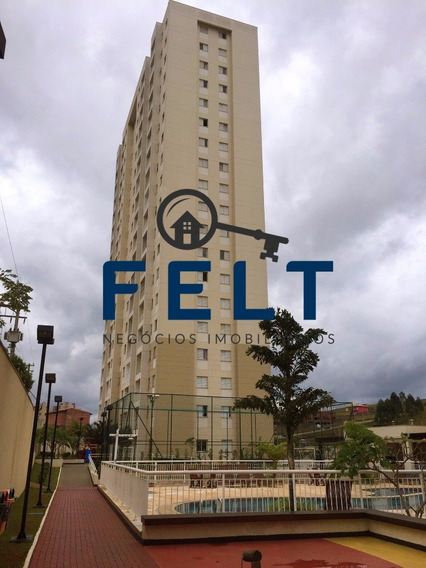 Apartamento - Polvilho - Ref: 98 - L-98