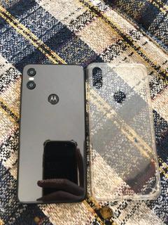 Motorola One Xt
