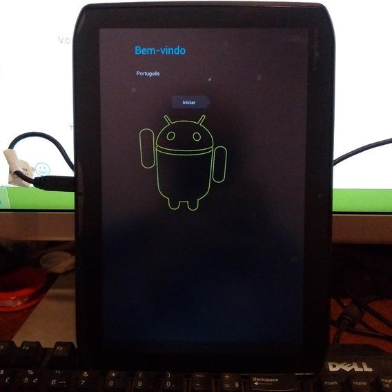 Tablet Motorola Mz616