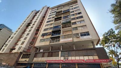 Apartamento En L Ruices 20-8449 Yanet 0414-0195648