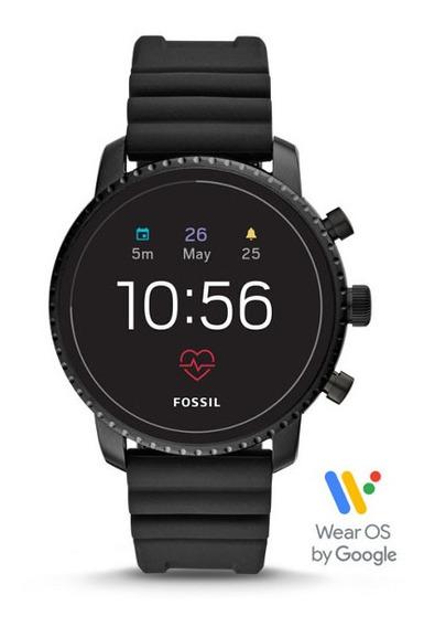 Fossil Smartwatch Gen 4 Explorist Sellado