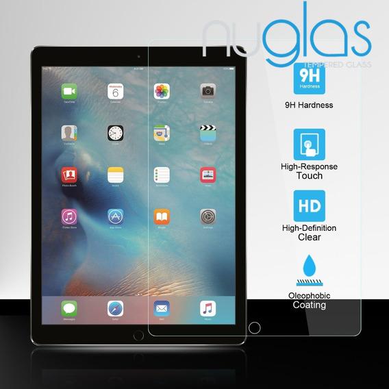 Película De Vidro Apple iPad Pro 10,5 10.5