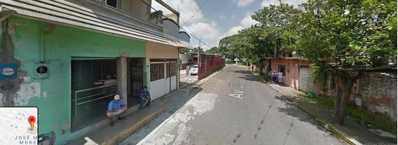Casa En San Martin De Porres Mx20-hn9007