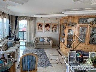 Apartamento - Vila Guilherme - Ref: 23164 - V-23164