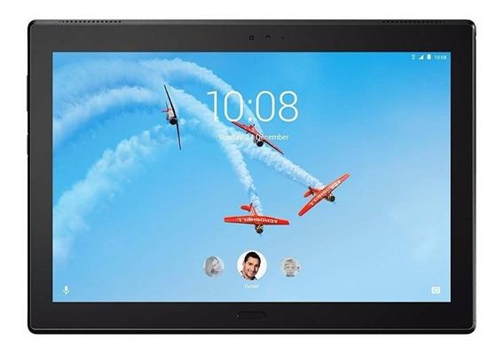 Lenovo Tab 4 Plus 10