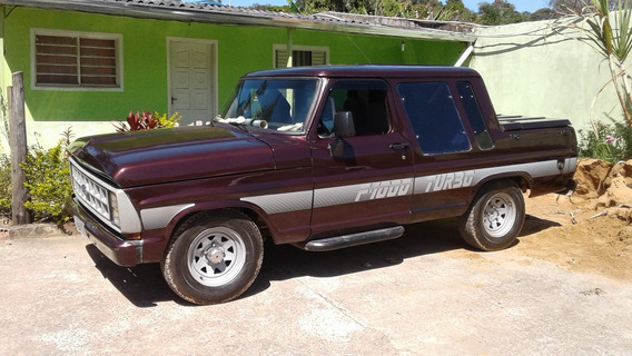 Ford F-1000 3.0