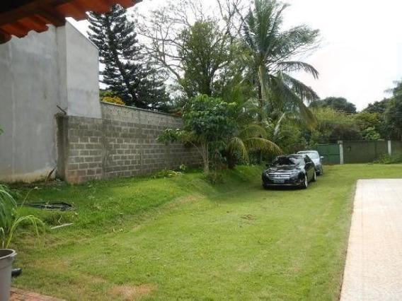 Rural Para Venda, 2 Dormitórios, Chácaras Sol Nascente - Mogi Mirim - 380