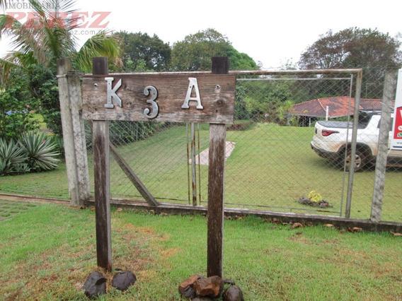 Chácaras_sítios_fazendas Para Venda - 13650.6145