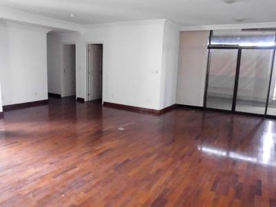 Apartamento Em Vila Mendonça, Araçatuba/sp De 169m² 3 Quartos À Venda Por R$ 570.000,00 - Ap149469