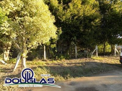 Terreno Excelente Localização Condomínio Rancho Alegre - 785