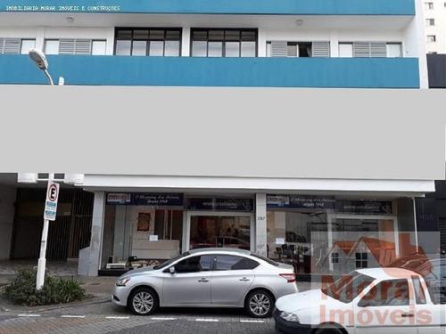 Imagem 1 de 13 de Galpão Para Venda Em Jundiaí, Centro - Ev01_2-1168532