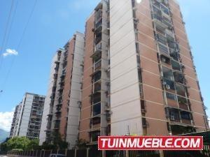 Apartamentos En Venta Maracay Mls 19-17053 Ev