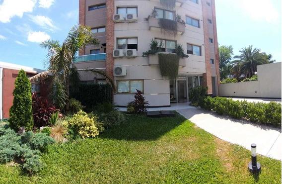 Departamento A Estrenar En Centro De Moreno, Alerces Vii