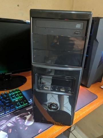 Pc Gamer I5 3570k