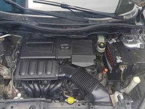 Mazda Demio Inicial 80,000 Nueva