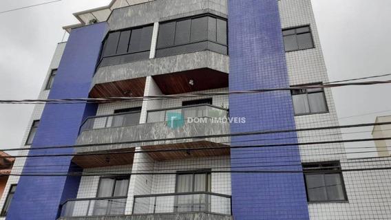 Apartamento Com 2 Dormitórios À Venda, 86 M² Por R$ 270.000 - Jardim Laranjeiras - Juiz De Fora/mg - Ap0968