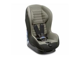 Cadeira Auto Chicco - Xpace (9-18kg)
