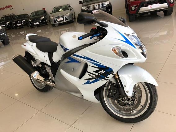 Suzuki Gsx 1300 R