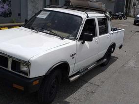 Chevrolet Luv Luv1600