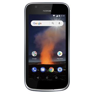 Nokia 1 - 4.5 - 8gb-1gb - Dual Sim Lte - Android One