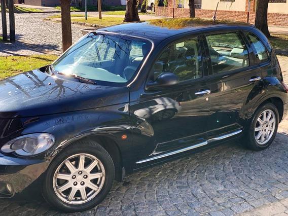 Chrysler Pt Touring 2.4 Año 2010