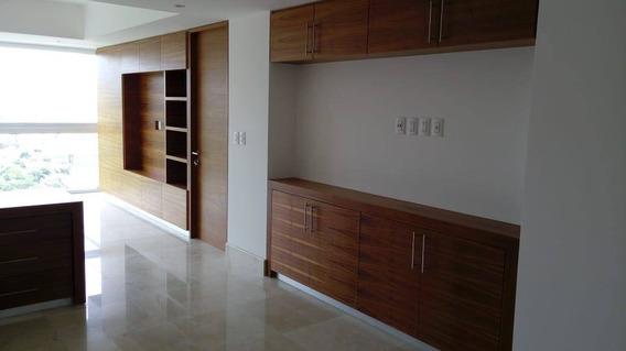 Departamento En Renta Avenida Campanario, El Campanario_35849