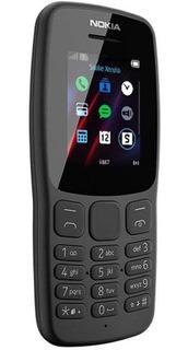 Nokia 106 Barato Nuevo Original