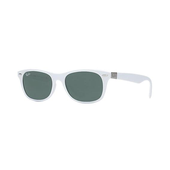 Ray Ban Rb 4207 Óculos De Sol