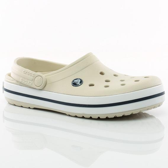 Sandalias Crocband Crocs Fluid Tienda Oficial
