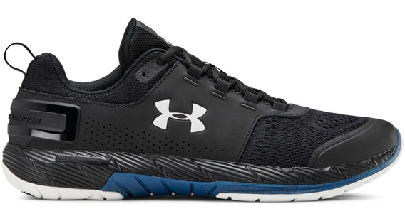 Zapatillas Commit Tr Ex Under Armour