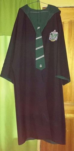 Capa Harry Potter Adolescente