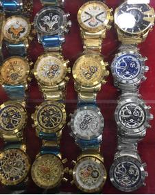 Relógio Bvl...escolha Promoção No Brasil