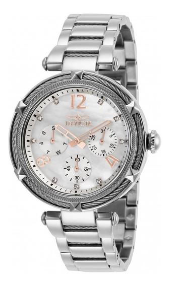 Reloj Invicta Bolt 29133