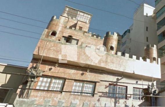 Triplex Com Piscina Em Um Castelo No Meio Do Rio B - 28-im420426