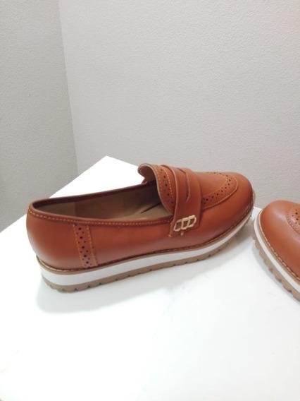 Flats Zapatos Dama Suela Eva !!!