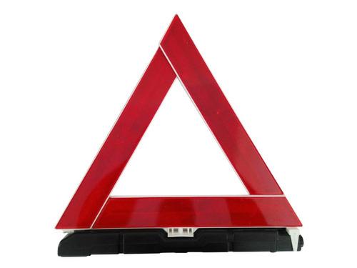 Imagem 1 de 1 de Triângulo De Segurança