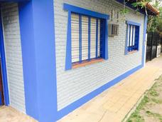 Estudio Arquitectura, Reformas, Reciclajes, Planos, Proyecto